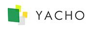 Yacho