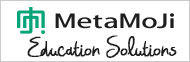 MetaMoJi for Education