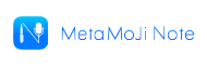 metamojinote-1
