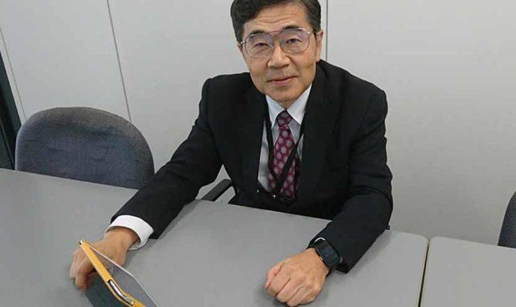 株式会社大林組(マンション部門)
