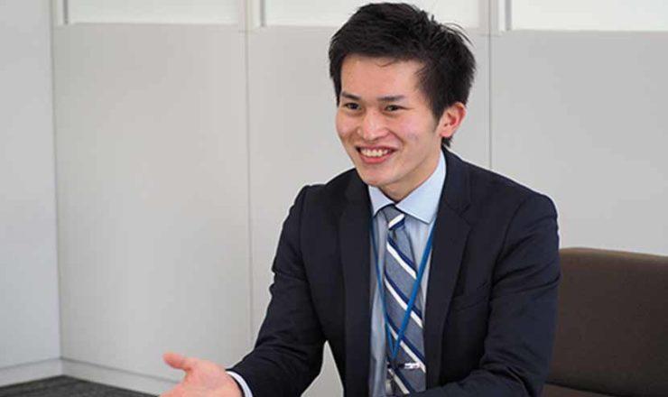 広島テレビ放送株式会社