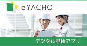 eYACHO for Business