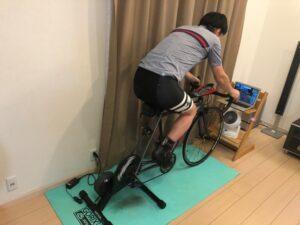 健康増進のためのトレーニング環 境を整備